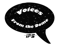 voices from the dome
