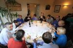 2012-05-17-Table_5-Vincent_JEAN_VICTOR.jpg